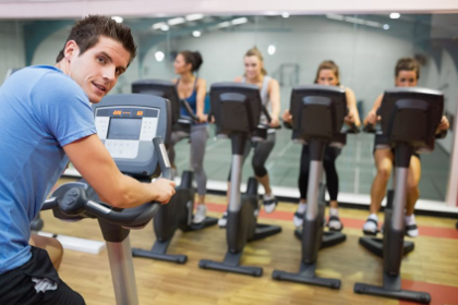 Beginner's Guide to Gym Membership