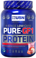 USN Pure Protein